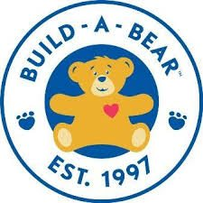 Build a Bear - Dubaisavers