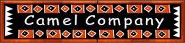 Camel Company - Dubaisavers