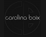 Carolina Boix Dubai Shopping Festival sale - Dubaisavers