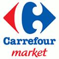 Carrefour Market - Dubaisavers