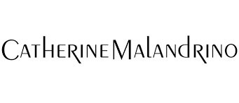 Catherine malandrino - Dubaisavers