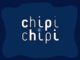Chipi - Dubaisavers