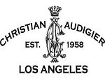 Christian Audigier best buy deals - Dubaisavers