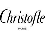 Super Sale at Christofle - Dubaisavers