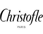 Christofle - Dubaisavers