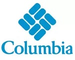 Columbia Sportwear Buy 2 Get 1 FREE offer - Dubaisavers