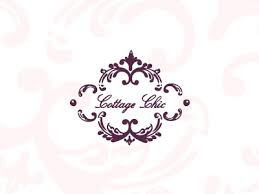 Cottage chic Dubai logo