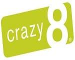 Crazy 8 Super Sale - Dubaisavers