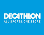 Decathlon Super Sale - Dubaisavers