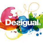 Desigual Part Summer Sale - Dubaisavers