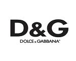 Dolce & Gabbana DSS sale - Dubaisavers