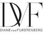Diane Von Furstenberg Summer Sale - Dubaisavers