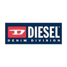 Diesel kids - Dubaisavers