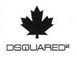Dsquared 2 Super Sale - Dubaisavers