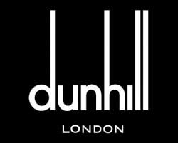 Dunhill - Dubaisavers