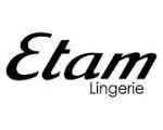 Etam Lingerie - Dubaisavers