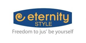 Eternity Style Dubai logo