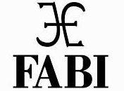 Fabi Dubai logo