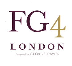 FG4 London Dubai logo