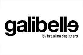 Galibelle Dubai logo