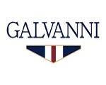 Galvanni - Dubaisavers