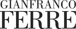 Gianfranco Ferre Part Sale - Dubaisavers
