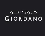 Giordano Eid offer! - Dubaisavers