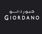 Giordano Buy 1 Get 1 FREE DSS offer - Dubaisavers