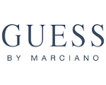Guess by Marciano Super Sale - Dubaisavers