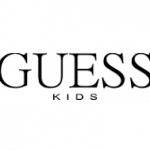 Guess Kids Dubai logo