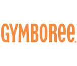 Gymboree Part Sale - Dubaisavers