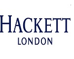 Hackett London DSF Sale - Dubaisavers