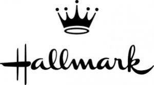 Hallmark Dubai logo