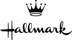 Hallmark - Dubaisavers