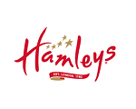 Hamleys Back to School Promotion - Dubaisavers