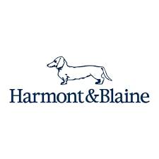 Harmont & Blaine - Dubaisavers
