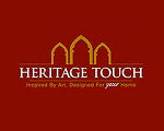 Heritage Touch Flash Sale - Dubaisavers