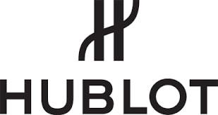 Hublot Dubai logo