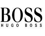 Hugo Boss - Dubaisavers