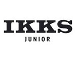 IKKS Junior - Dubaisavers