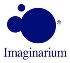Imaginarium - Dubaisavers