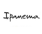 iPanema Super Sale - Dubaisavers