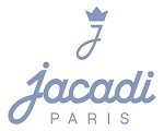 Jacadi Super Sale - Dubaisavers