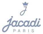 Jacadi Mid Season Sale - Dubaisavers