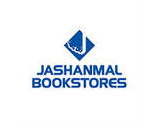 Jashanmal Bookstores Part sale - Dubaisavers