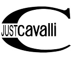 Super Sale at Just Cavalli - Dubaisavers