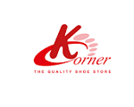 Sale at K Corner - Dubaisavers