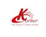 K Corner Super sale - Dubaisavers