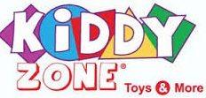 Kiddy Zone - Dubaisavers