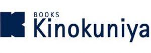 Kinokunya Dubai logo